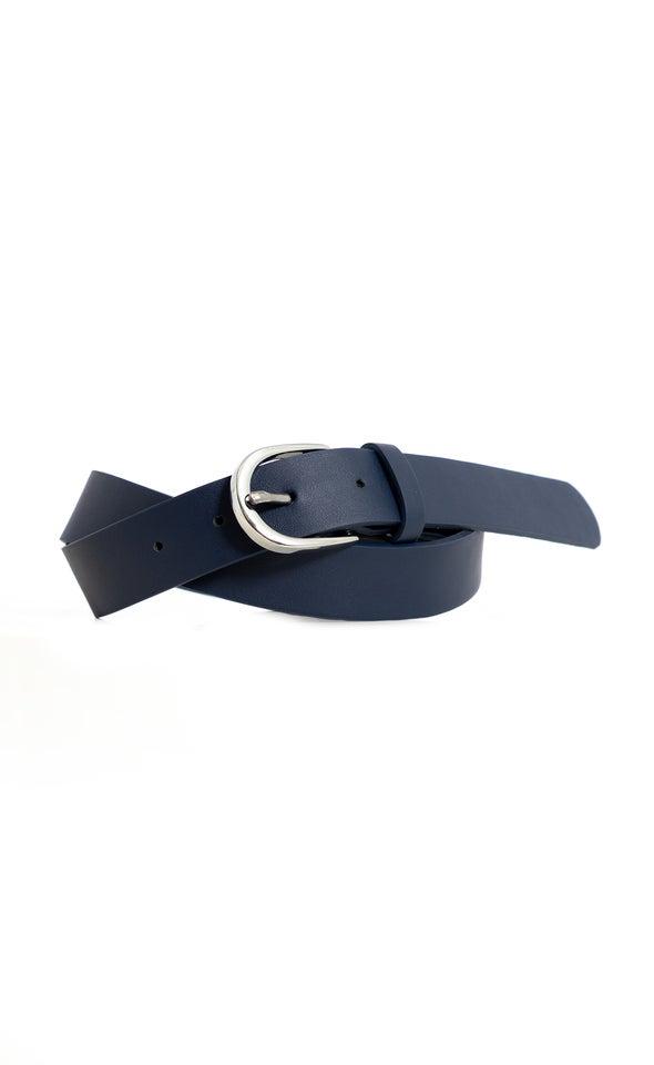 Standard Jean Belt